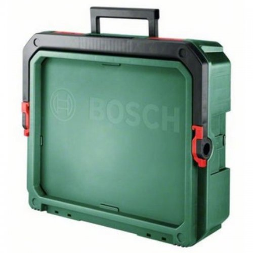 Systembox Bosch 1600A016CT