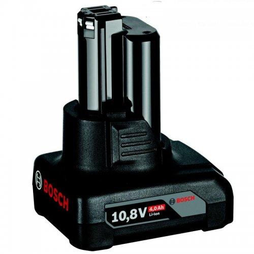 Akumulátor Bosch GBA 12V 4,0Ah