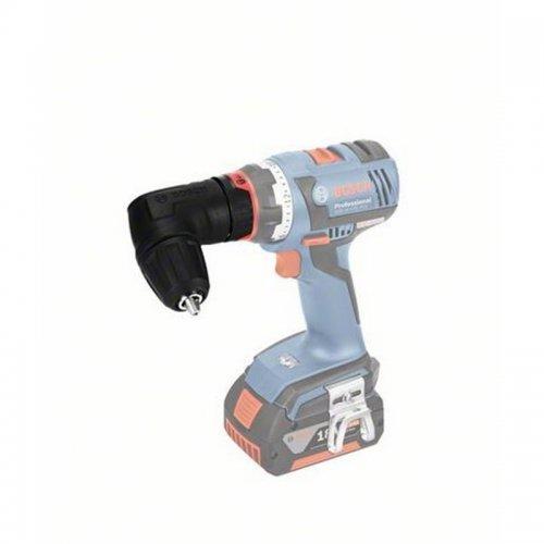 Nastávec FlexiClick Bosch GWA FC2 Professional 1600A001SK