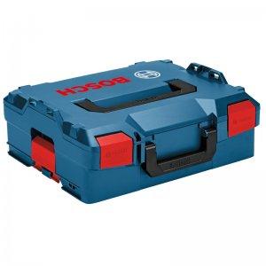L-BOXX 136 Bosch Professional 1600A012G0