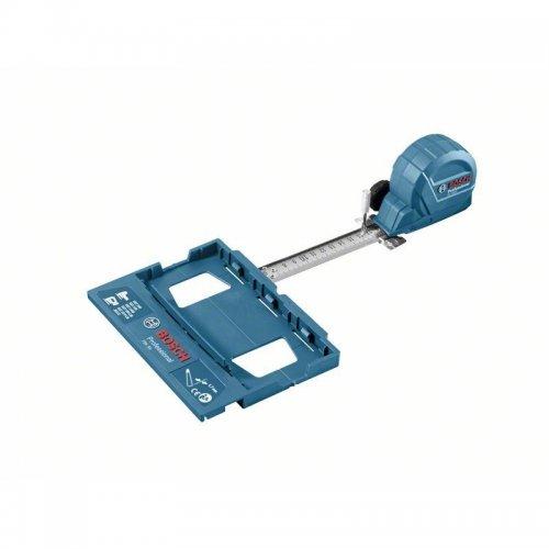 Kruhový adaptér pro přímočaré pily Bosch 1600A001FT