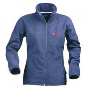 Dámská bunda velikost M Bosch 1619M0099G