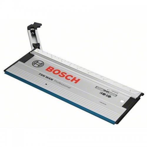 Úhlový doraz Bosch FSN WAN Professional