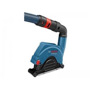 Odsávací kryt pro malé brusky 115-125mm GDE 115/125 FC-T Bosch Professional 1600A003DK