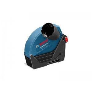 Odsávací kryt pro malé brusky 125mm GDE 125 EA-T Bosch Professional 1600A003DJ