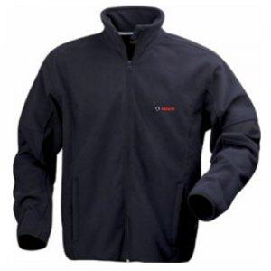 Pánská bunda velikost XL Bosch 1619M0099E