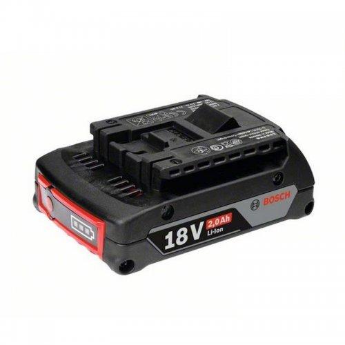Akumulátor Bosch GBA 18V 2,0Ah M-B Cool-Pack Professional