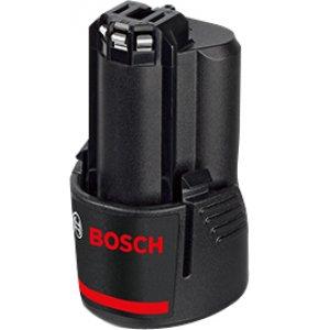 Akumulátor Bosch GBA 12V 1,5Ah Professional