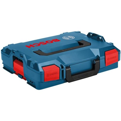 L-BOXX 102 Bosch Professional 1600A012FZ