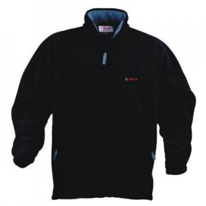 Pánská bunda velikost M Bosch 1619M00906
