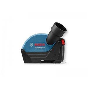 Odsávací kryt pro malé brusky 125mm GDE 125 EA-S Bosch Professional 1600A003DH