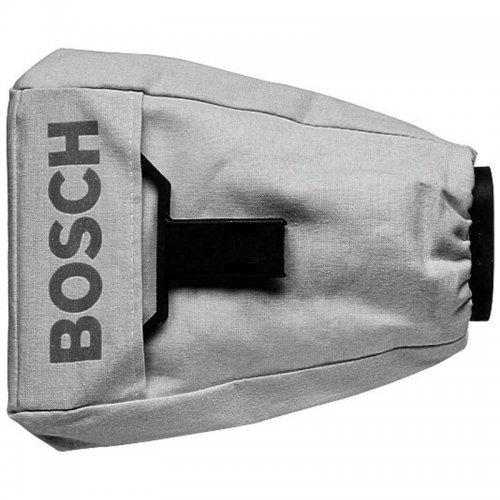 Sáček na prach pro PEX 115 A/125 AE, PBS 60/60 E Bosch