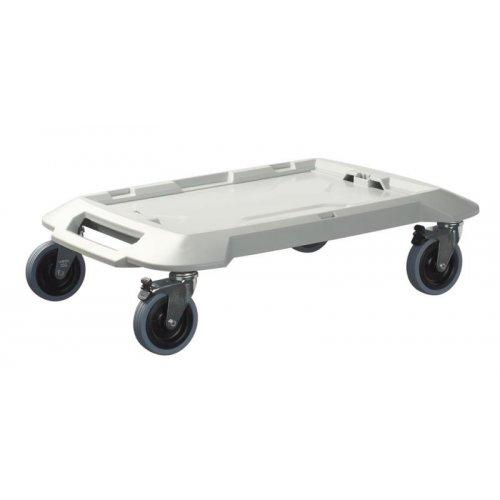 Pojízdná plošina pro L-BOXX a LS-BOXX Bosch Professional 1600A001S9