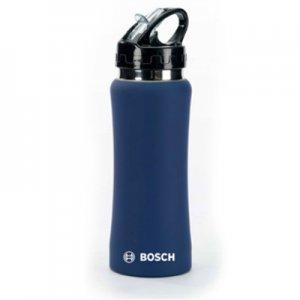 Hliníková lahev Bosch 1619M00KN6