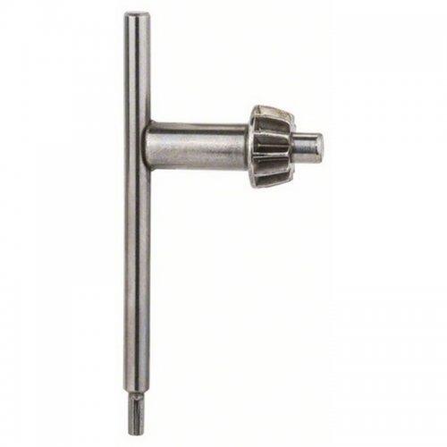 Náhradní klička ke sklíčidlům s ozubeným věncem S3, A, 110 mm, 50 mm, 4 mm, 8 mm Bosch