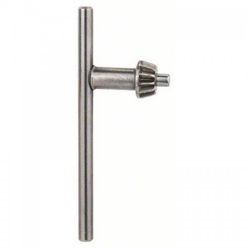 Náhradní klička ke sklíčidlům s ozubeným věncem S2, D, 110 mm, 40 mm, 6 mm Bosch 1607950045