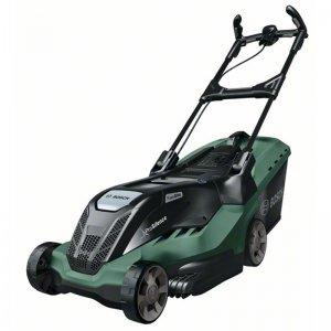 Elektrická sekačka na trávu BOSCH AdvancedRotak 750 0 600 8B9 305