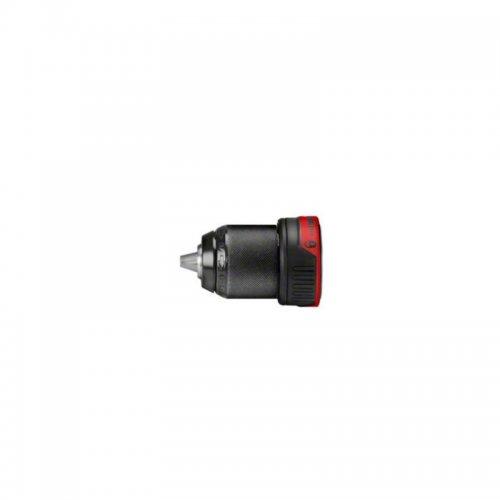 Nastávec FlexiClick Bosch GFA 18-M Professional 1600A013P6