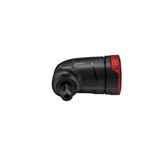 Nastávec FlexiClick Bosch GFA 18-W 1600A013P7