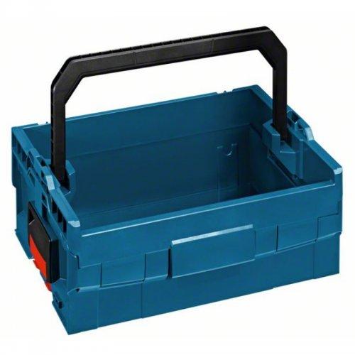 Skříňka na nářadí LT-BOXX 170 Bosch Professional