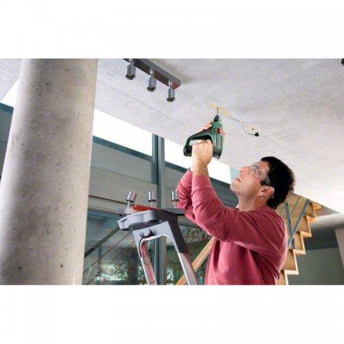 Aku vrtací kladivo Bosch 060398400E