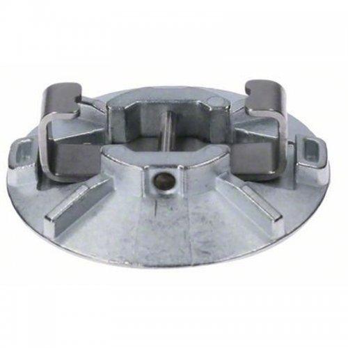 Držák opěrného talíře X-LOCK Bosch 2608601720