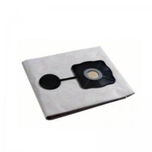 Filtrační sáček na tekutiny 5ks pro vysavače GAS 35 Bosch 2607432039