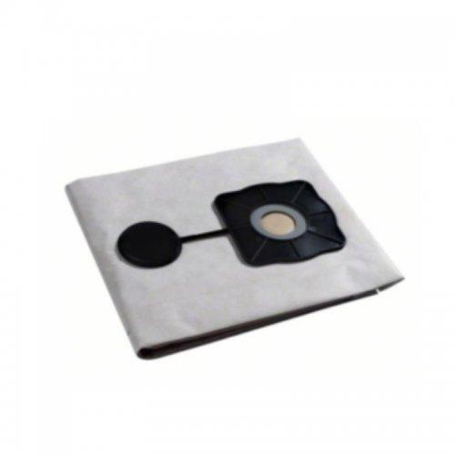 Filtrační sáček na tekutiny pro vysavače GAS 35 Bosch