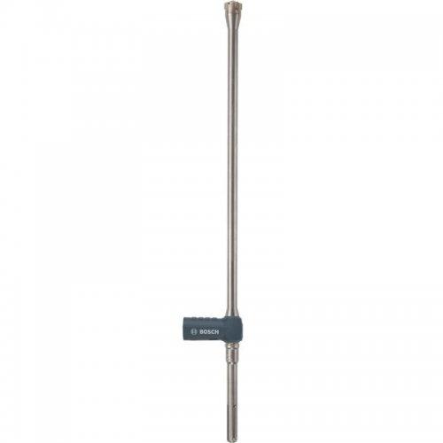 Dutý vrták SDS-max SpeedClean 16x400x620mm Bosch 2608576293
