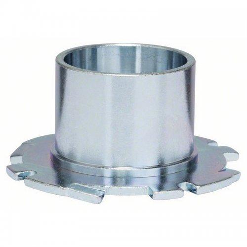 Kopírovací pouzdro 30 mm Bosch 2609200142