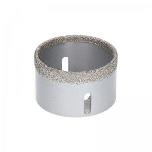 Děrovka Best for Ceramic 68mm Bosch X-LOCK 2608599022