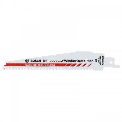 Pilový plátek WD S956DHM 150x25x1.25 1 Bosch Professional 2608653140