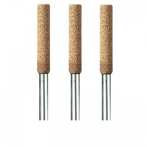 Brousek na řetězové pily 4,8 mm Dremel 454