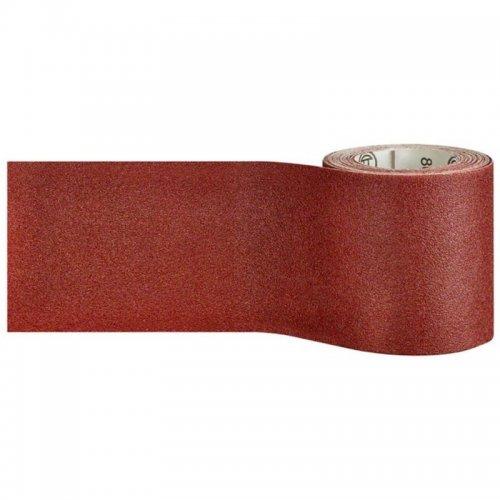 Role brusiva C410 na měkké dřevo 115 mm, 5 mm, 180 Bosch 2608606821
