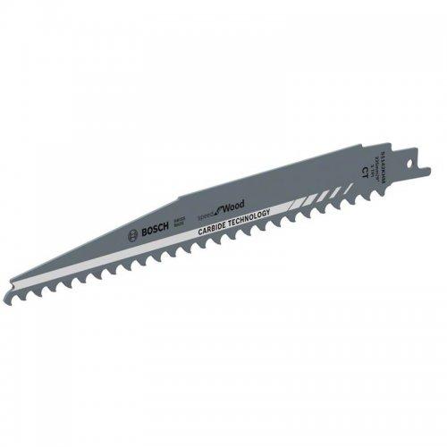 Sada pilových listů RB - 1ER S 1142 K Bosch Professional 2608653274