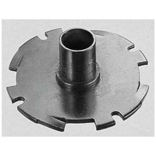 Kopírovací pouzdro 24 mm Bosch 2609200140