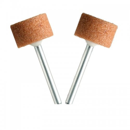 Brusné tělísko z oxidu hliníku 15,9 mm Dremel 8193