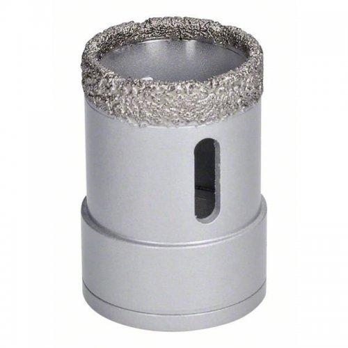 Děrovka Best for Ceramic 38mm Bosch X-LOCK 2608599036