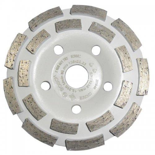 DIA hrncový kotouč 125mm Expert for Concrete Bosch 2608601762