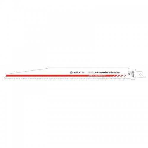 Sada pilových listů RB - 1ER S 1267 XHM 300mm Bosch Professional 2608653273