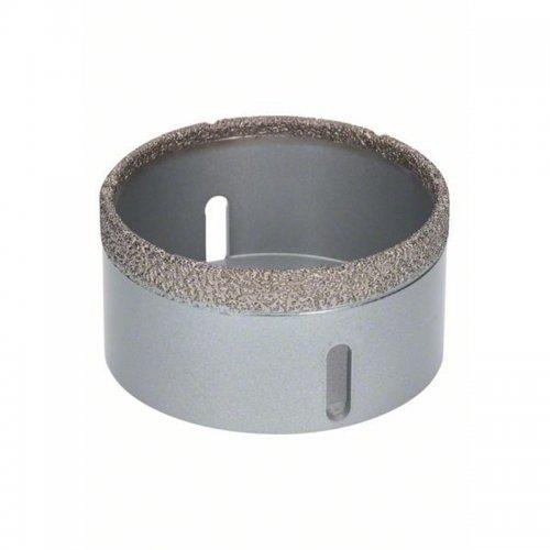 Děrovka Best for Ceramic 80mm Bosch X-LOCK 2608599025