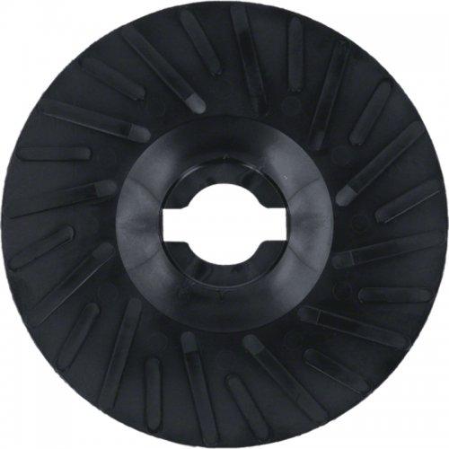 Opěrný talíř X-LOCK 115 mm Bosch 2608601712