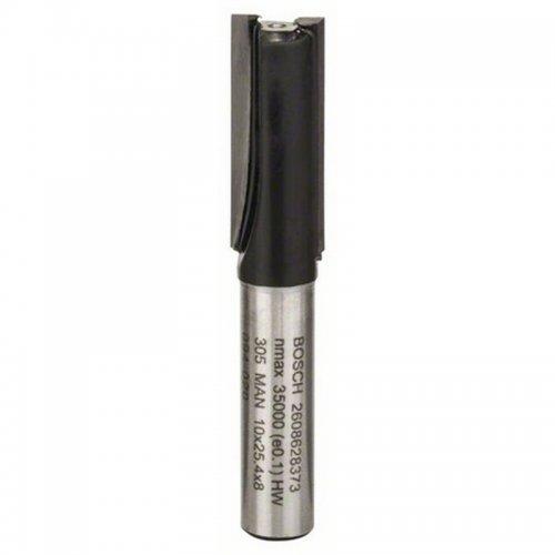 Drážkovací fréza Bosch 12 mm, D1 30 mm, L 40 mm, G 81 mm 2608628470