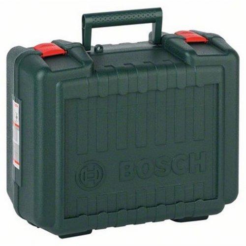 Plastový kufr Bosch 340 x 400 x 210 mm