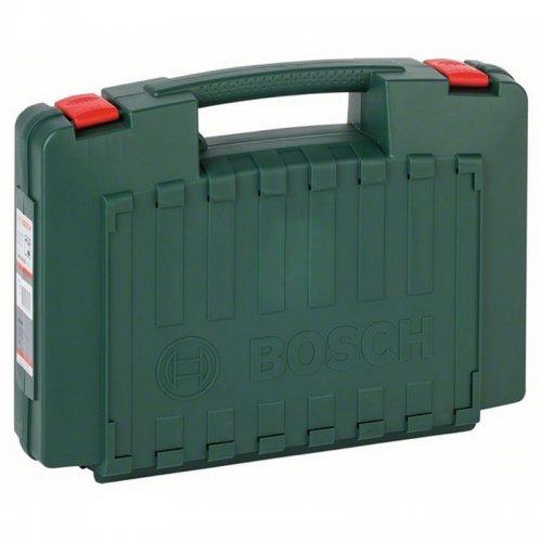 Plastový kufr Bosch 296,5 x 388 x 106 mm Bosch 2605438623