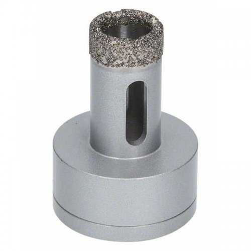 Děrovka Best for Ceramic 20mm Bosch X-LOCK 2608599029