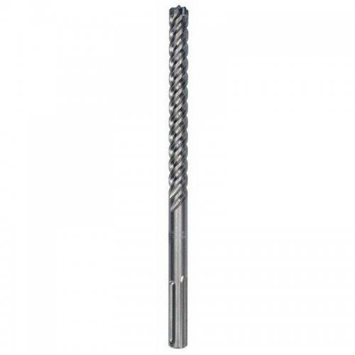 Příklepový vrták SDS-Max 16x400x5 Bosch Professional 2608578613