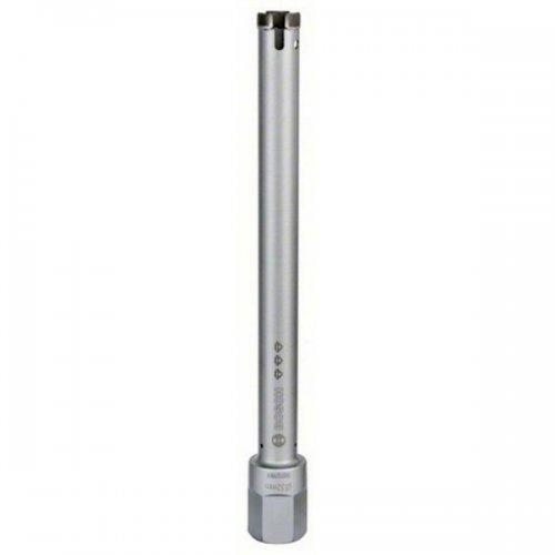 """Diamantová vrtací korunka pro vrtání za sucha 1 1/4"""" Best for Universal 32 mm, 330 mm, kroužek Bosch 2608601402"""