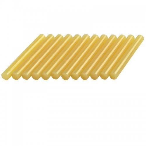 Lepicí tyčinky na dřevo 11mm Dremel GG13