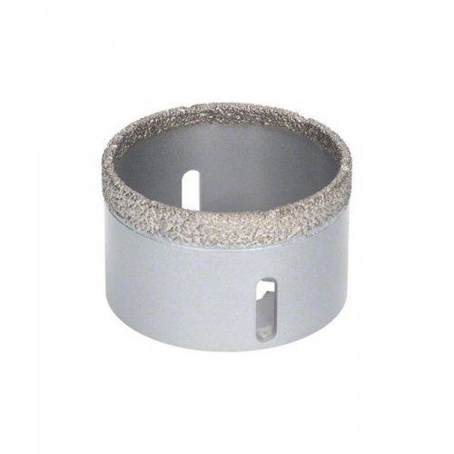Děrovka Best for Ceramic 67mm Bosch X-LOCK 2608599021